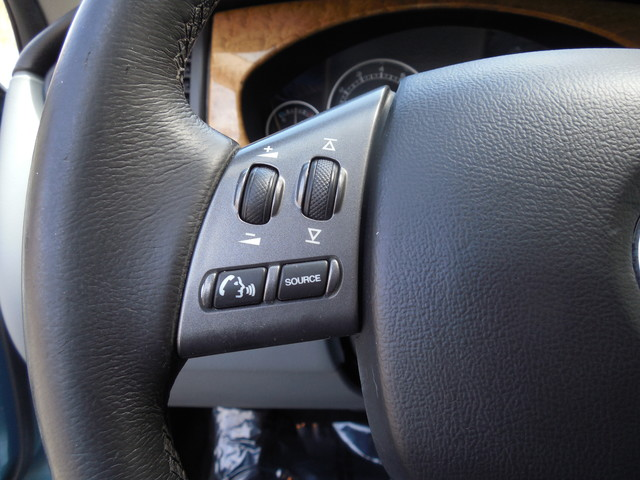 2004 Jaguar X-TYPE 3.0 Leesburg, Virginia 17