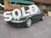 2004 Jaguar X-TYPE Memphis, Tennessee