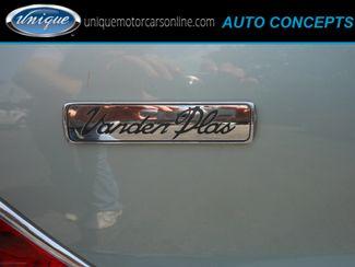 2004 Jaguar XJ VDP Bridgeville, Pennsylvania 7