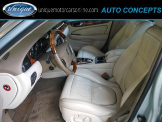 2004 Jaguar XJ VDP Bridgeville, Pennsylvania 14