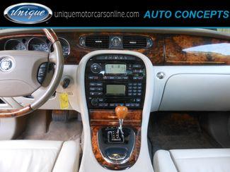 2004 Jaguar XJ VDP Bridgeville, Pennsylvania 12