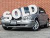 2004 Jaguar XJ VDP Burbank, CA