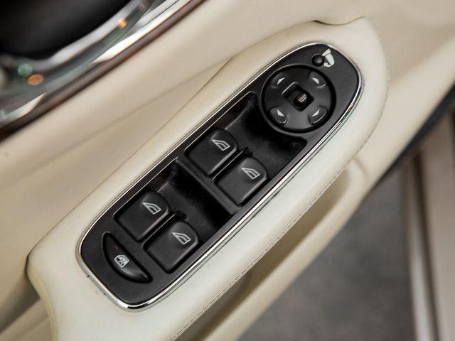 2004 Jaguar XJ VDP Burbank, CA 15