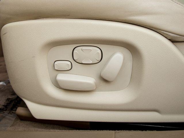 2004 Jaguar XJ VDP Burbank, CA 16
