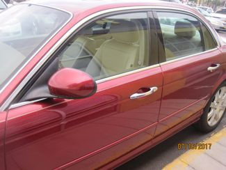 2004 Jaguar XJ XJ8 Englewood, Colorado 44