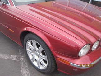 2004 Jaguar XJ XJ8 Englewood, Colorado 14