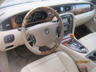 2004 Jaguar XJ XJ8 Englewood, Colorado 10
