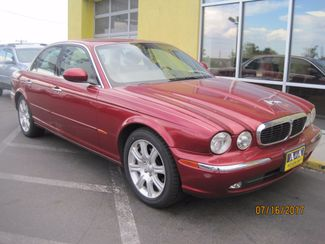 2004 Jaguar XJ XJ8 Englewood, Colorado 3