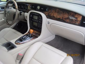 2004 Jaguar XJ XJ8 Englewood, Colorado 20