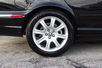 2004 Jaguar XJ XJ8 Hollywood, Florida 53