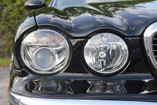 2004 Jaguar XJ XJ8 Hollywood, Florida 40