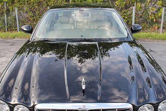 2004 Jaguar XJ XJ8 Hollywood, Florida 47