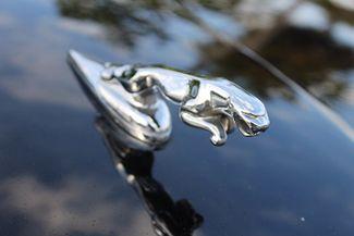 2004 Jaguar XJ XJ8 Hollywood, Florida 48