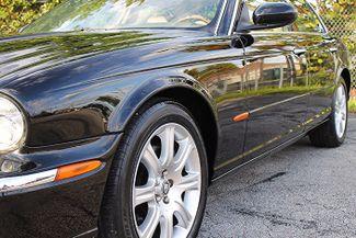 2004 Jaguar XJ XJ8 Hollywood, Florida 11