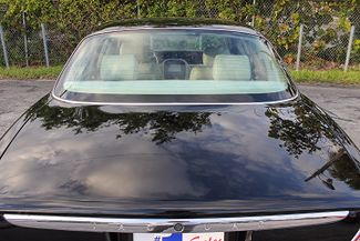 2004 Jaguar XJ XJ8 Hollywood, Florida 49