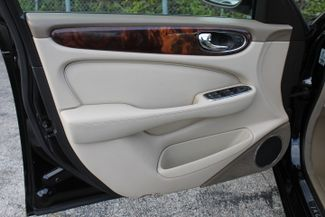 2004 Jaguar XJ XJ8 Hollywood, Florida 55