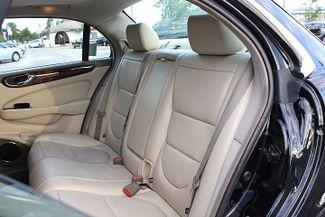 2004 Jaguar XJ XJ8 Hollywood, Florida 29