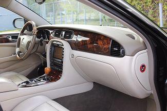 2004 Jaguar XJ XJ8 Hollywood, Florida 23