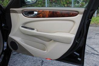 2004 Jaguar XJ XJ8 Hollywood, Florida 57