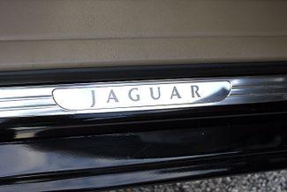 2004 Jaguar XJ XJ8 Hollywood, Florida 59