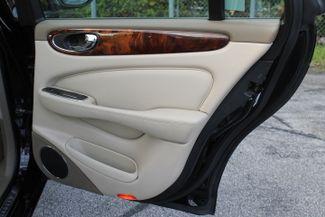 2004 Jaguar XJ XJ8 Hollywood, Florida 58