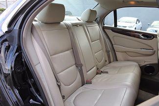 2004 Jaguar XJ XJ8 Hollywood, Florida 33