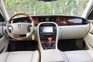 2004 Jaguar XJ XJ8 Hollywood, Florida 22