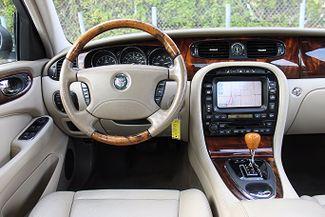 2004 Jaguar XJ XJ8 Hollywood, Florida 18