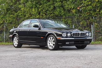 2004 Jaguar XJ XJ8 Hollywood, Florida 60