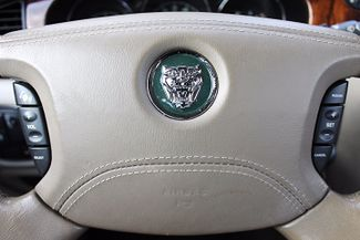 2004 Jaguar XJ XJ8 Hollywood, Florida 17