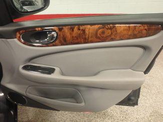 2004 Jaguar Xj8 Stunning BEAUTY, LOW MILE GEM!~ Saint Louis Park, MN 20