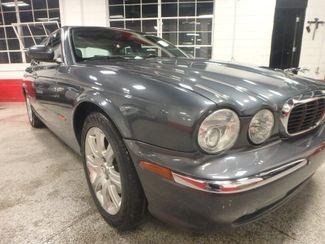 2004 Jaguar Xj8 Stunning BEAUTY, LOW MILE GEM!~ Saint Louis Park, MN 21