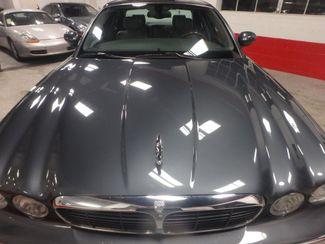 2004 Jaguar Xj8 Stunning BEAUTY, LOW MILE GEM!~ Saint Louis Park, MN 28