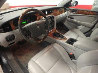 2004 Jaguar Xj8 Stunning BEAUTY, LOW MILE GEM!~ Saint Louis Park, MN 2