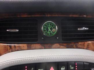 2004 Jaguar Xj8 Stunning BEAUTY, LOW MILE GEM!~ Saint Louis Park, MN 5