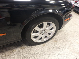 2004 Jaguar Xj8, New Brakes, Suspension, Tires and more.... Saint Louis Park, MN 9