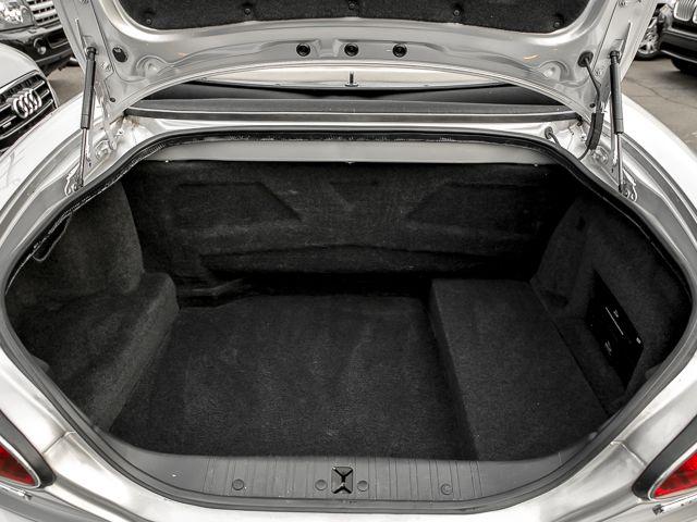 2004 Jaguar XK8 Burbank, CA 21