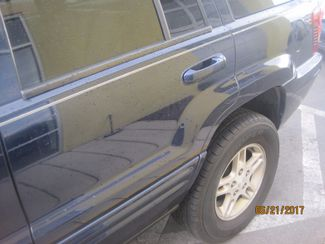 2004 Jeep Grand Cherokee Limited Englewood, Colorado 37