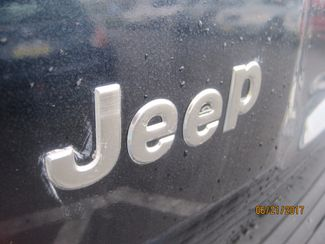 2004 Jeep Grand Cherokee Limited Englewood, Colorado 34