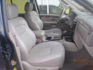 2004 Jeep Grand Cherokee Limited Englewood, Colorado 15