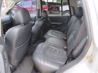2004 Jeep Grand Cherokee Laredo Houston, Mississippi 9