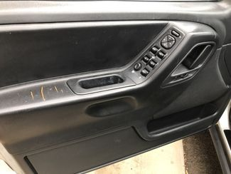 2004 Jeep Grand Cherokee Laredo Knoxville, Tennessee 15