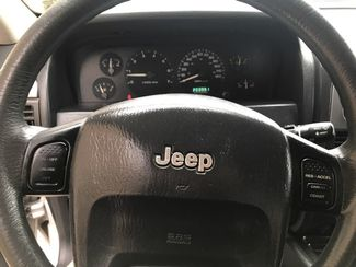 2004 Jeep Grand Cherokee Laredo Knoxville, Tennessee 19
