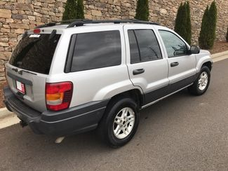 2004 Jeep Grand Cherokee Laredo Knoxville, Tennessee 3