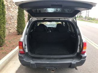 2004 Jeep Grand Cherokee Laredo Knoxville, Tennessee 6