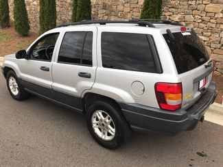 2004 Jeep Grand Cherokee Laredo Knoxville, Tennessee 25