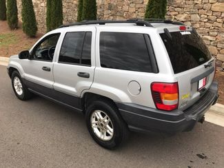2004 Jeep Grand Cherokee Laredo Knoxville, Tennessee 32