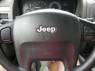 2004 Jeep Grand Cherokee Laredo Martinez, Georgia 31