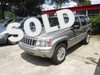 2004 Jeep Grand Cherokee Limited Orange City, Florida