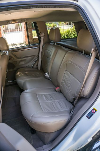 2004 Jeep Grand Cherokee Limited Reseda, CA 29